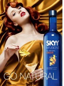 large-print-ad-for-2010-skyy-infusions-ginger-go-natural