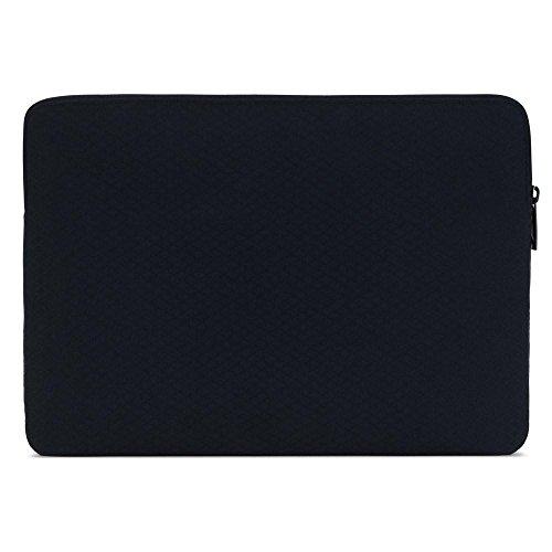 Incase 15 Macbook Pro Bag - 6