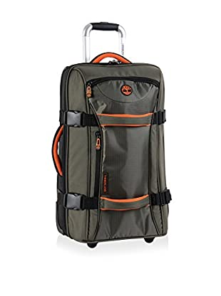 Timberland Luggage 171 Dlh Designer Looking Home
