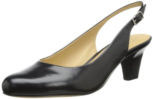 Trotters Women's Pella Dress Pump