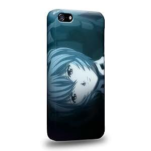 Diy design iphone 6 (4.7) case, Fashion Puella Magi Madoka Magica MadokaHomura Akemi Protective Snap-on Hard Back Case Cover for Apple iPhone 6