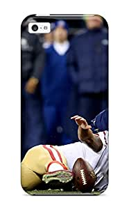 Best 1409729K419074225 seattleeahawks NFL Sports & Colleges newest iPhone 5c cases