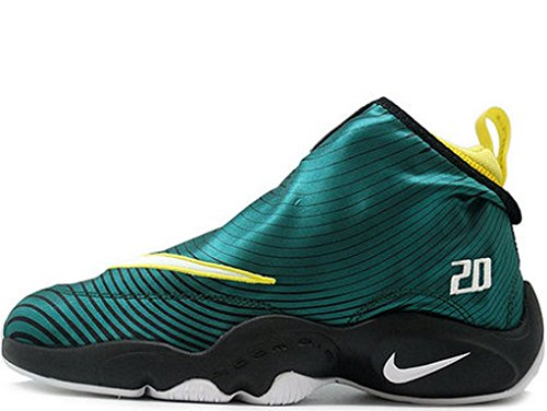 gary payton shoes - 8