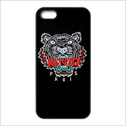 kenzo cover iphone 5s