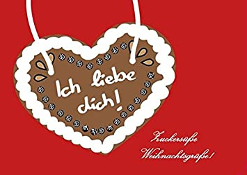 Weihnachtsgrüße Funny.Funny Christmas Post Card Sayings Christmas Card I Love You Sugar
