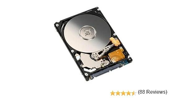 Disco duro (320 GB, 2,5