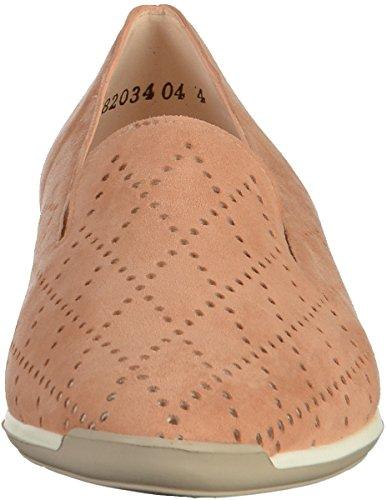 Peter Kaiser 18163 Womens Loafers Braun EvBsGiLhGW