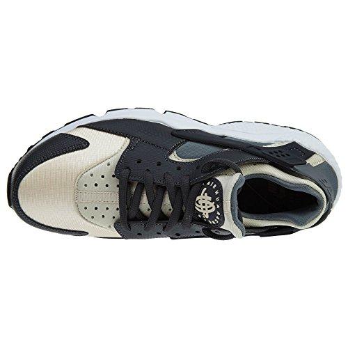 Air Huarache Noir Pour Haut Femme Nike fa1qfSg