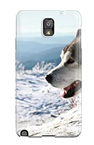 VDpcjsQ4592xlpTb Fashionable Phone Case For Galaxy Note 3 With High Grade Design