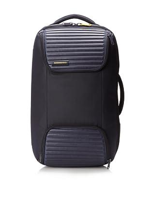 Mandarina Duck Tank Travel Bag