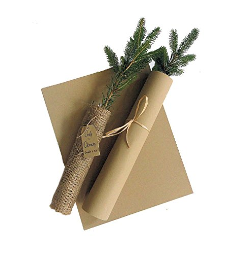 Evergreen Spruce Tree Gifts & Party Favors (Qty. 12)