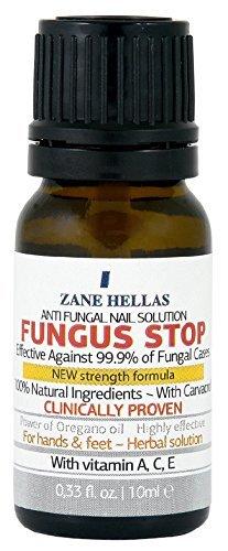 fungus-stop-kill-999-of-nail-fungus-anti-fungal-nail-solution-toenails-fingernails-solution-033-oz-1