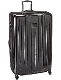 V3 Worldwide Trip Packing Case, Black