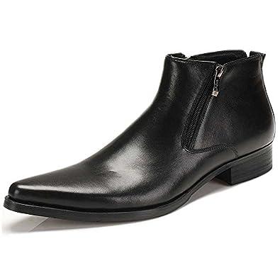 Louis Vuitton Shoes Amazon Uk Shoes Male