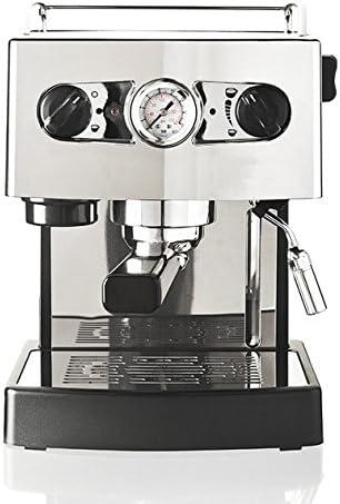 Máquina Briel ES71A Café Espresso: Amazon.es: Hogar