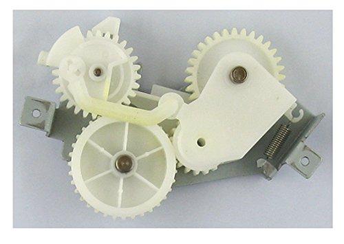 HP RM1-0002-020CN Duplexing Pendulum Asm