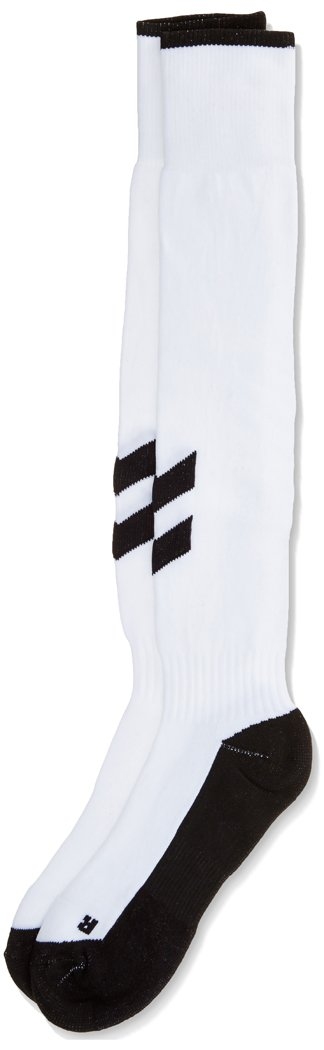 Hummel Fundamental Football Sock - Calcetines: Amazon.es: Deportes y aire libre