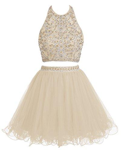 80s prom dress size 2 - 7