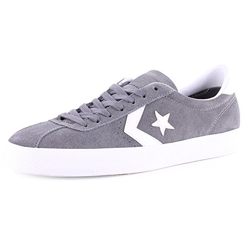 Ox Sneaker Point Grau Break Converse Herren nqaZUWCwA
