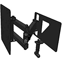 MORryde International Inc. TV1-021H Extending Swivel Wall Mount