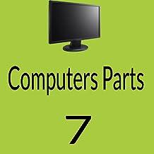 Computer Parts 7