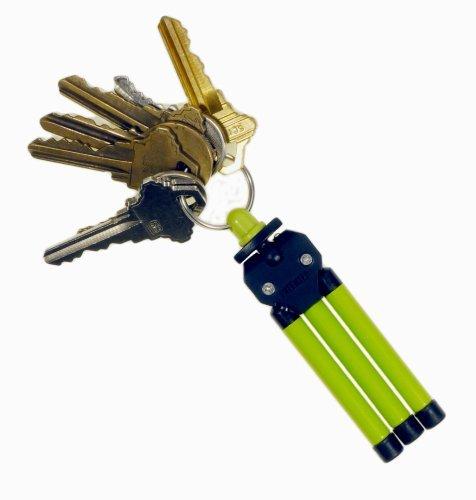 Promaster Keychain Tripod (Tripod Keychain)