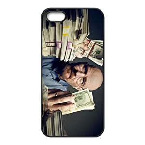 Breaking Bad Design Personalized Fashion High Quality Phone Case For iphone 4s