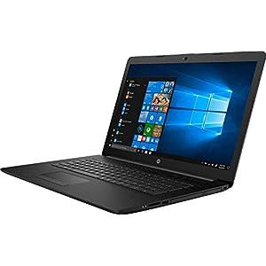 "2018 Newest Premium Flagship HP Pavilion 15.6"" HD Widescreen LED Notebook Laptop Computer, AMD A6-9225 up to 3 GHz, 4GB DDR4, 1TB HDD, AMD Radeon R4, DVDRW, Webcam, HDMI, WiFi, Bluetooth, Windows 10"