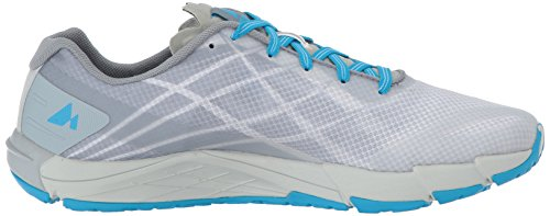 Merrell Frauen Bare Access Flex Trail Runner Eis