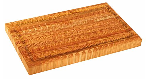 Larchwood md Medium Original Cutting Board by Larch Wood