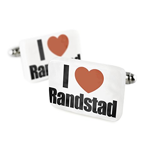 cufflinks-i-love-randstad-region-the-netherlands-europe-porcelain-ceramic-neonblond