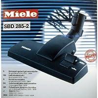 Miele SBD 285 - 2 Combo Floor Tool