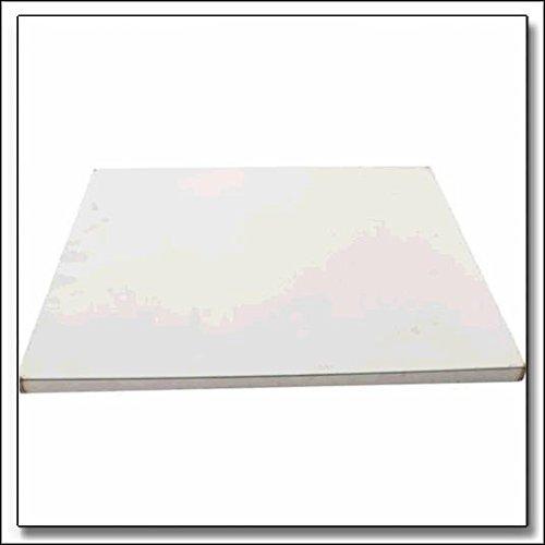 BEVERAGE AIR 28D24-040C-04 Stainless Steel Condensor Drain Pan