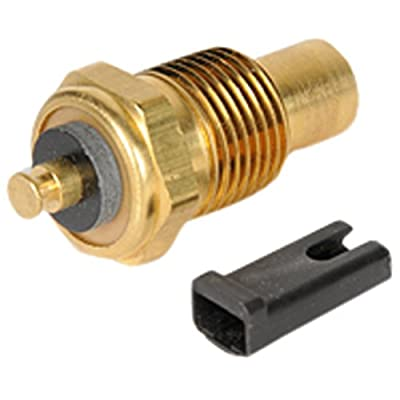 ACDelco G1852 Professional Engine Coolant Temperature Sensor: Automotive