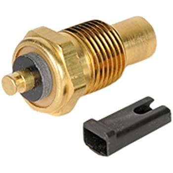 Amazon com: Standard TS43T Coolant Temperature Sensor