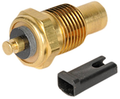 ACDelco G1852 Professional Engine Coolant Temperature Sensor