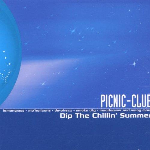 Picnic-Club