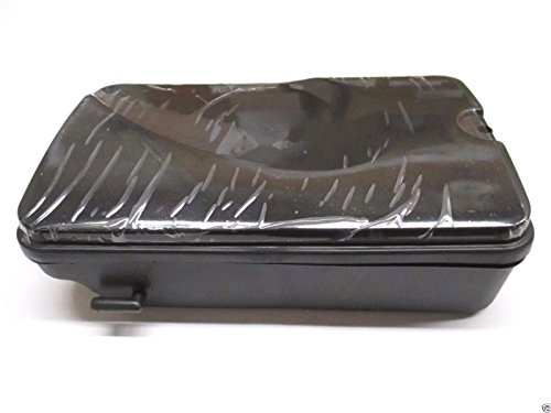 Generac 0G8442C111 Air Cleaner Assembly