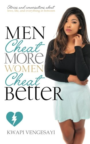 Cheat More Women Better Conversations product image