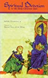 img - for Spiritual Direction in the Early Christian East (Cistercian Studies Series , No. 116) book / textbook / text book