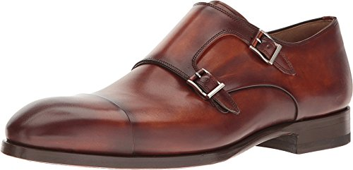 Magnanni-Mens-Louie-Oxford