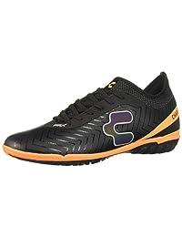 Charly 1029381 Zapatillas de fútbol Sala para Hombre