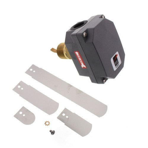 johnson-controls-flow-switch-with-nema-3r-enclosure-and-gold-contacts-replaces-f61mg-1c