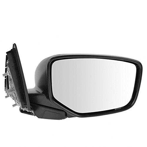 Passenger Side Mirror Acura ILX, Acura ILX Passenger Side