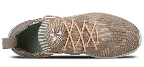 footlocker finishline ZX FLUX ADV VIRTUE SOCK W clearance Inexpensive affordable under $60 online online cheap authentic xzJDR4