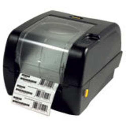 New - Wasp WPL305 Thermal Label Printer - 633808402013 (Wpl305 Desktop Wasp Thermal)