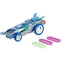 Hot Wheels Speed Winders Twist Tuner Vehículo
