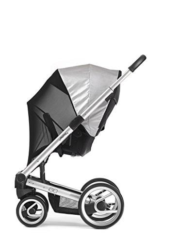 Mutsy Igo Stroller Seat Uv Cover