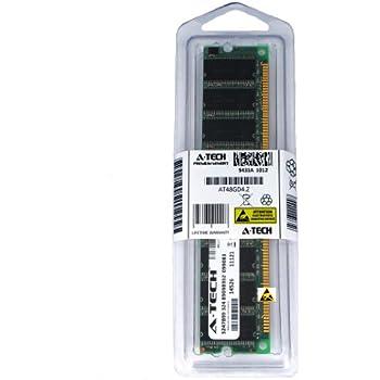 Reliable 1GB DDR Desktop PC3200U 400 184 pin Memory Ram Stripe For Computer PC