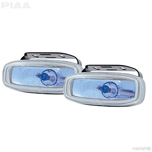 PIAA 2192 2100X Xtreme White Lamp Kit